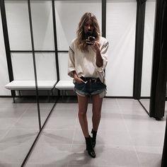 elle_ferguson on Instagram