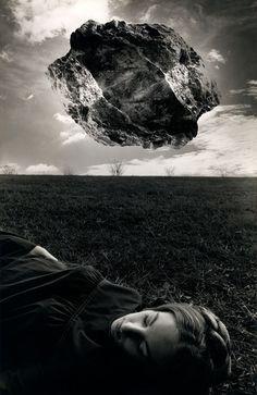 jerry ulsemann photographer | jerry uelsmann photography |