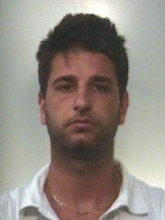 La Mafia  e`anche in tua citta       *       Die Mafia ist auch in deiner Stadt  : Drogenboss der `Ndrangheta verhaftet