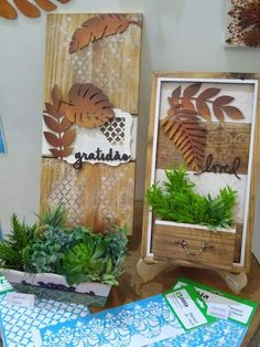 Arte Pallet, Decoupage, Stencils, Patches, Country, Crafts, Painting, Vintage, Ideas