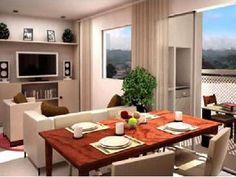 Condomínio Edifício Duo Reserva - R. Francisco Cruz, 162 - Vila Mariana | 123i