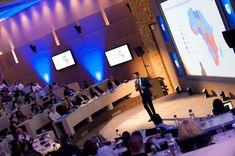 Wealth Conference Digital Trends | Worx Group Digital Eventing  #eventmanagement #opportunityeverywhere Digital Trends, Event Management, Wealth, Conference, Group, Concert, Concerts