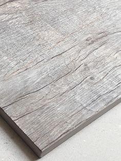 ไอเดียกระเบื้องผนังลายไม้ ขนาด 60x180 ซม. #Nirvana_B . #justtileme #tilemeright LaFaenza #WoodTiles #porcelainTiles #interiordesign #Livingroom #Bathroom #Kitchen #bangkok #phuket #samui #kohlanta #krabi #tilesthailand Wood Tiles, Nirvana, Cool Stuff, Ideas, Home, Thoughts