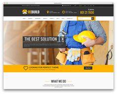 6-rebuild-Templates-para-Empresas-de-Construção-Responsive-WordPress…
