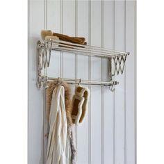 /riviera-maison-carlisle-laundry-rack