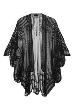 Anna Sui [SS14]