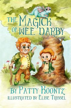 wee-darby-cover