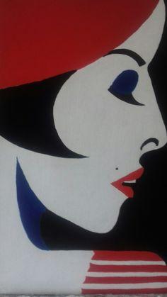 Disney Characters, Fictional Characters, Snow White, Disney Princess, Art, Kunst, Fantasy Characters, Disney Princes, Art Education