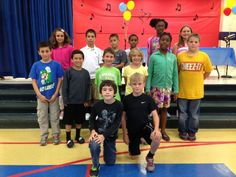 Mileage Club helps students get fit - Copperas Cove Herald: Local