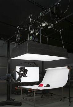 Best photo, lighting and studio rental in Coachella Valley Photography Studio Spaces, Photography Set Up, Photography Lighting Setup, Photography Tutorials, Portrait Photography, Inspiring Photography, Photo Lighting, London Photography, Aerial Photography