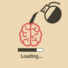 Give us a few   minutes…still loading