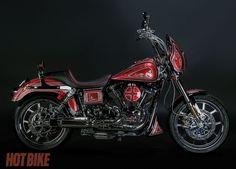 Harley Davidson News – Harley Davidson Bike Pics Harley Davidson Street Glide, Harley Davidson Dyna, Dyna Club Style, Dyna Wide Glide, Harley Dyna, Bike Brands, Speed Bike, Best Classic Cars, Hot Bikes