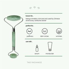 Handy face care plan number this is a nice road to provide essential care for your facial skin. Daily face drill of facial skin care. Face Care Tips, Best Skin Care Routine, Skin Routine, Face Skin Care, Skincare Routine, Skin Care Tools, Healthy Skin Care, Facial Care, Face Facial
