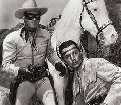 The Lone Ranger. TV show aired from 1949 to and starred Clayton Moore as the Lone Ranger and Jay Silverheels as Tonto. 60s Tv Shows, Old Shows, Best Memories, Childhood Memories, Tv Retro, Retro Chic, John Hart, Movie Synopsis, The Lone Ranger