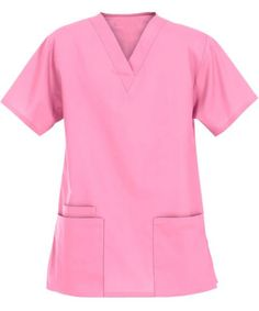 1 Uniformes Medicos Archivos - Uniformes para Todo Nursing Clothes, Nursing Dress, Scrubs Pattern, Scrubs Uniform, Medical Uniforms, Suit Accessories, Medical Scrubs, Scrub Tops, Work Wear