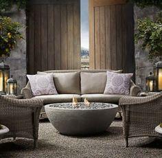 modern outdoor fireplace | modern-outdoor-fireplace.jpg?__SQUARESPACE_CACHEVERSION=1288078703074