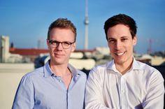 Zencap und Sparda-Bank Berlin starten erste digitale Genossenschaft
