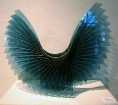 blue-monk by Tom Marosz