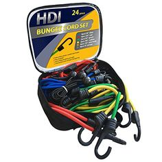 HDI 24 Piece Bungee Cord Assortment in Easy Store Bag HDI https://www.amazon.com/dp/B017Y9QGSO/ref=cm_sw_r_pi_dp_x_gj1qybT4AB51E