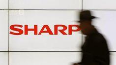 Tecnologia actual: La compañía japonesa Sharp desarrolla la primera p...