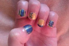 mesothelioma-cancer-alliance-manicure