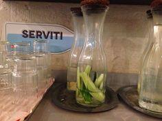 Cucumber#water#frulez#bari#italy