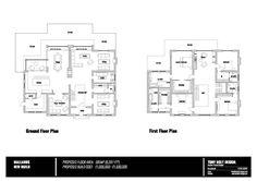 Tony Holt Design New Build Mallards Floor Plans_Page_1.jpg