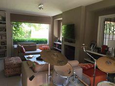 9685cb443 Alquila Casa Sin Muebles Jardines De Carrasco 3 Dormitorios en Inmuebles en  Carrasco en Mercado Libre Uruguay