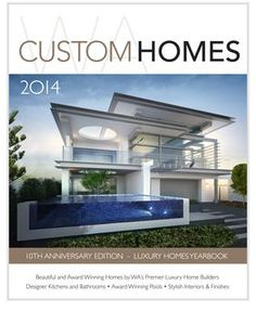 home decor design magazines on pinterest magazines luxury homes and