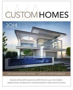 home decor design magazines on pinterest magazines luxury homes and
