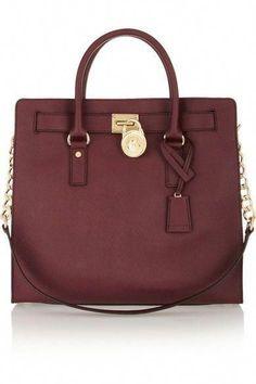 731fd4ea26ae Real VS fake CHANEL bottoms. See more. NEW Michael Kors Marina Medium  Messenger Bag Handbag Navy Blue NWT #MichaelKors #MessengerCrossBody #