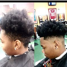 haircuts for shapes high top twists faded high top dreads hairstyle 6060