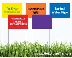 19 Best Safety First images in 2017 | Safety first, Flag