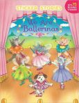 We Are Ballerinas Dance Books, Ballerinas, Stickers, Tutorials, Pdf, Ballet Flats, Ballerina Pumps, Ballerina, Ballet Dancers
