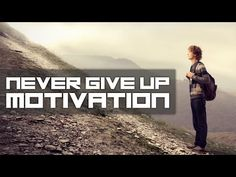 FOCUS ON YOU - Motivational Video - YouTube