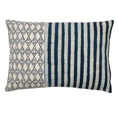 Jamie Young Co. Kozu Pillow