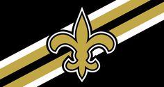 New Orleans Saints Desktop Wallpaper