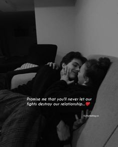 Real Love Quotes, First Love Quotes, Couples Quotes Love, Love Smile Quotes, Cute Couple Quotes, Hugs And Kisses Quotes, Hug Quotes, Best Lyrics Quotes, Funny Quotes