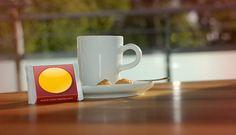Gute #Ideen, neue #Konzepte, intensive #Beratung für #Kommunikationskonzepte von morgen!  Wir nehmen uns #Zeit für unsere Kunden. Gerne bei einem #Kaffee auf unserer #Sonnenterrasse.