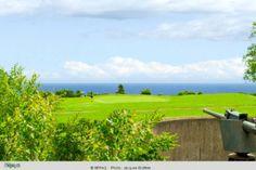 Club De Golf Fort Prével | Autres hébergements Percé Saint-Georges-de-Malbaie / Prével | Hébergement | Québec Original