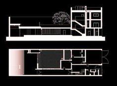 Casa-Gilardi-04