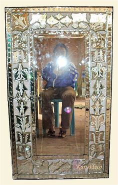 venetian mirrors wholesale - Bing Images