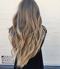 7 Long Hairstyle With Layers To Try This Summer – Voluflex longhair hair hairlove hairlayer hairstyles healthyhair voluflex blondehair hairideas 792774340636436866 Long Hair V Cut, V Cut Hair, Long Layered Hair, Long Hair Cuts Straight, V Hair, Long Face Hairstyles, Haircuts For Long Hair, Hairstyles Haircuts, Straight Hairstyles