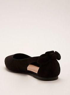 ff9d6dc5e70 99 Best Hello Shoes! Am I in Heaven  images