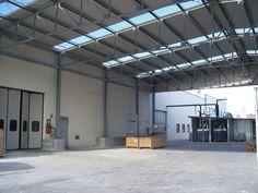 """A Grottaglie un Workshop sul """"Polo Logistico Multisettoriale"""" - http://www.grottaglieinrete.it/it/a-grottaglie-un-workshop-sul-polo-logistico-multisettoriale/ -   Confindustria, polo logistico, workshop - #Confindustria, #PoloLogistico, #Workshop"""