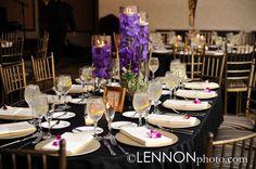 Lennon Photo Wedding NY MI Pinterest - Centerpieces-5371