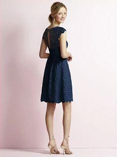 JY Jenny Yoo Bridesmaid Style JY509 http://www.dessy.com/dresses/bridesmaid/JY509/?color=midnight&colorid=47#.VoH-WpMrKRs