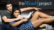 Entertainment The mindy project. Watch The Mindy Project TV Show Online. The Mindy Project, Mindy Kaling, Chicago Hope, Everything She Wants, Nurse Jackie, Tv Schedule, Watch Tv Shows, Tv Episodes, Free Episodes