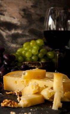Artisan Cheese, Fondue, Traditional, Ethnic Recipes