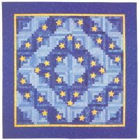 Martingale - Bed and Breakfast Quilts eBook eBook